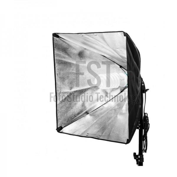 Комплект постоянного света FST FK-LED606...