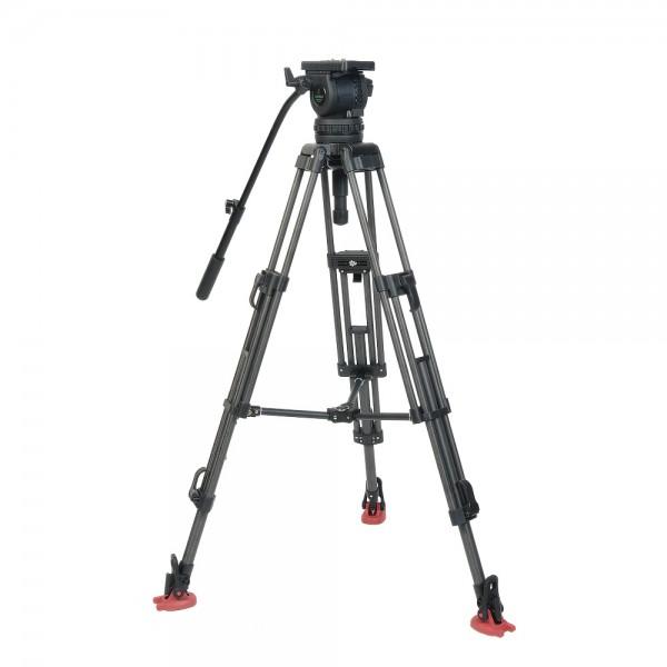 Видеоштатив GreenBean VideoMaster 310C H...