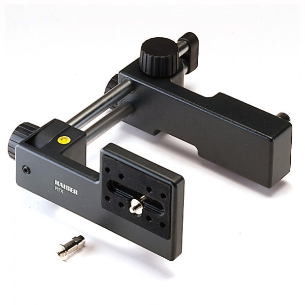 Крепление Kaiser Camera Arm RTX