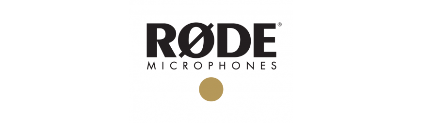 Микрофоны петличные RODE
