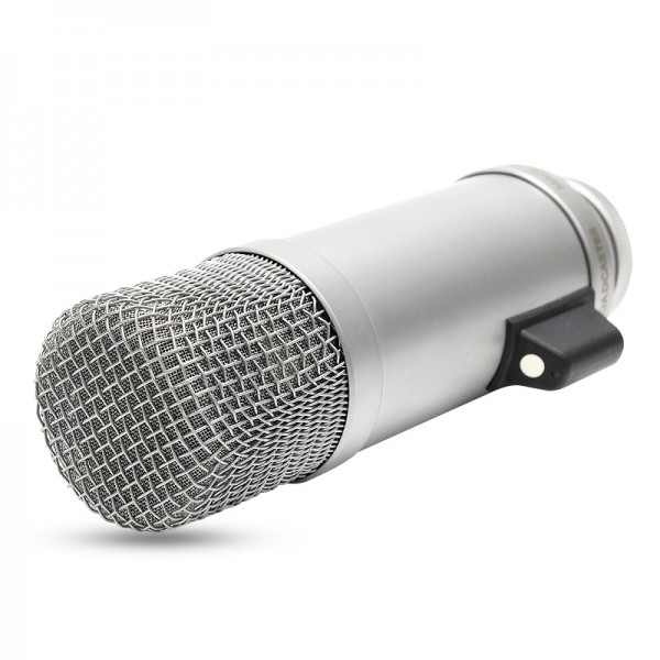 Микрофон RODE Broadcaster