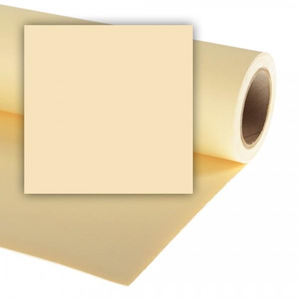 Фон бумажный Colorama LL CO508 1.35 x 11...