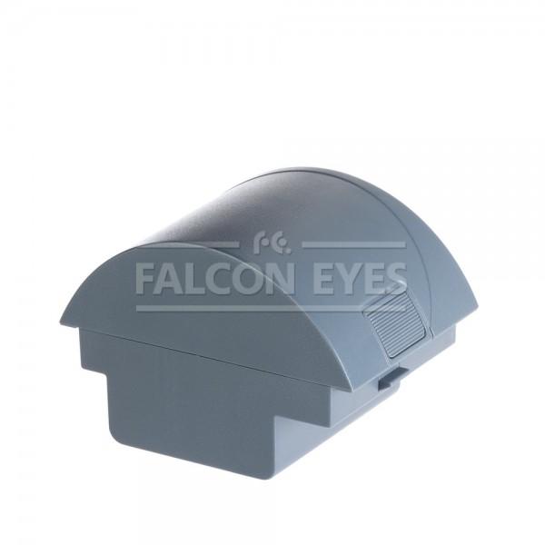 Аккумулятор Falcon Eyes AC-GT480 для сту...