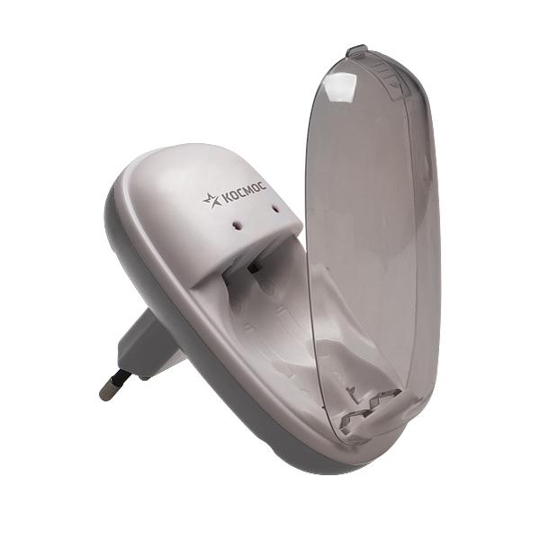 Зарядное устройство Космос КОС 519 для A...