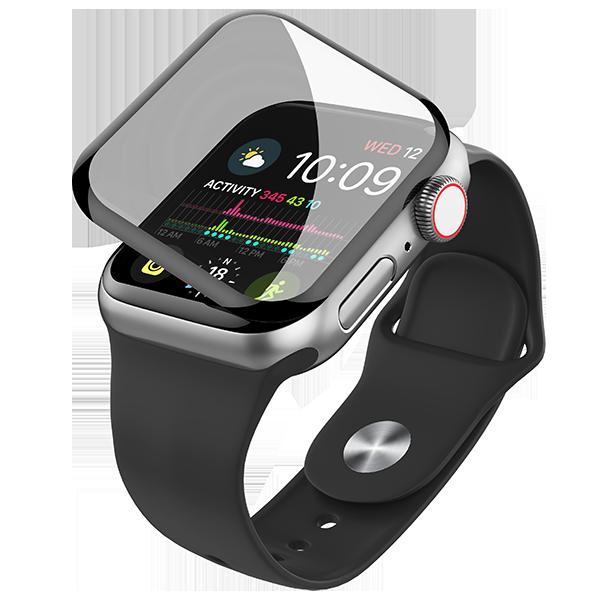 Стекло X-Doria Defense glass для Apple w...