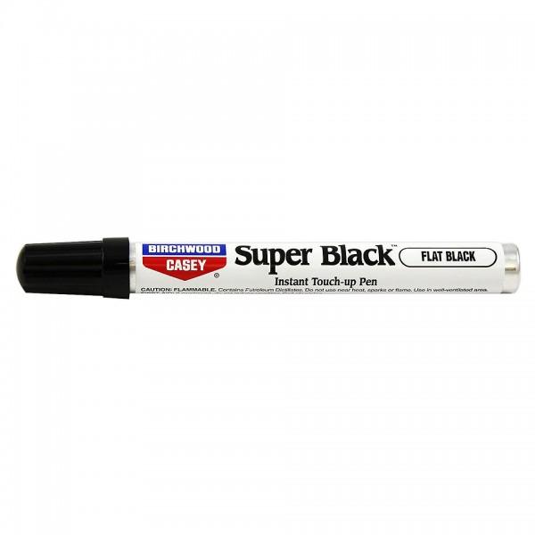 Карандаш для воронения Super Black 10 мл...