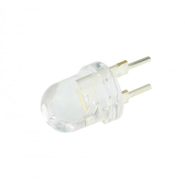 Светодиодная лампа 5В 3Вт (для Микромед ...