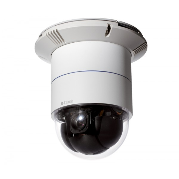 IP камера D-Link DCS-6616