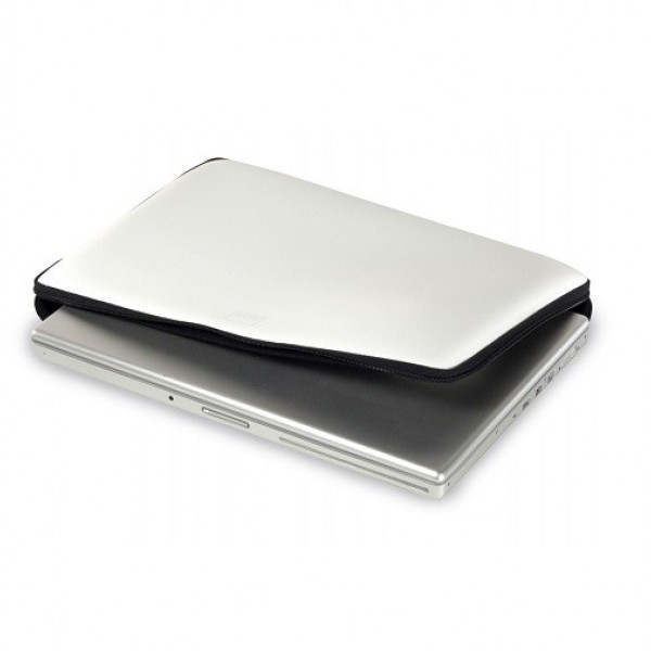 Чехол для ноутбука Acme Made Slick Lapto...