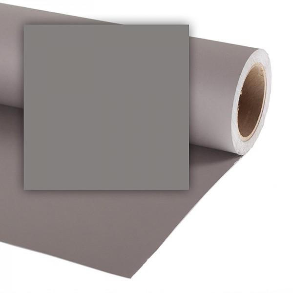 Фон бумажный Colorama LL CO539, 1.35x11 ...