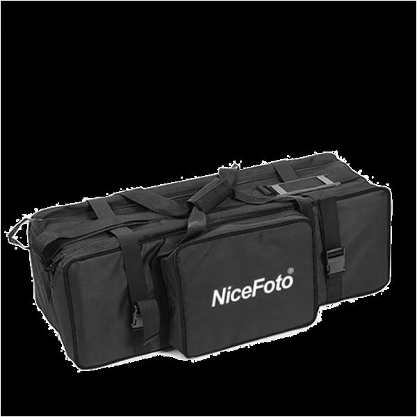 Сумка NiceFoto Spotlight bag FBS (71×23×...