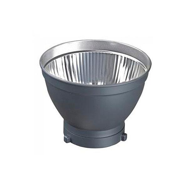 Рефлектор Visico SF-610