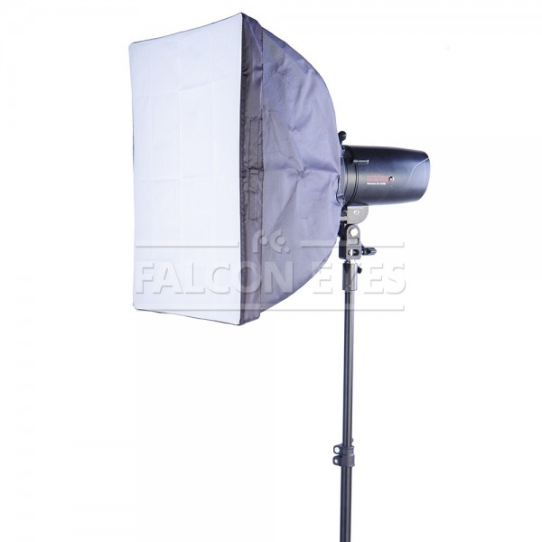 Софтбокс Falcon Eyes SSA-SBU 4545  (Для ...