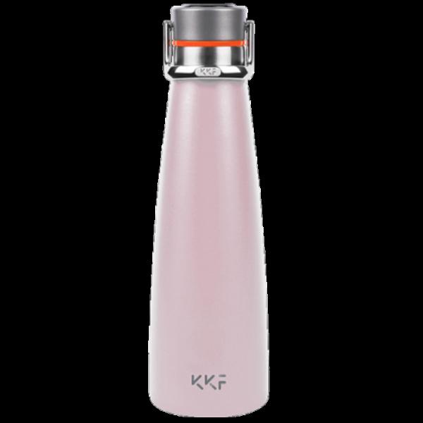 Термос Xiaomi KKF Smart Vacuum Bottle с ...