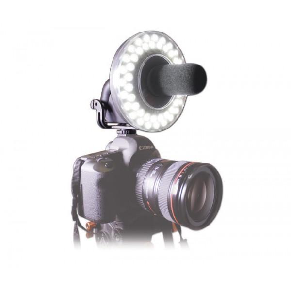 Осветитель Rotolight R403 Sound and Ligh...