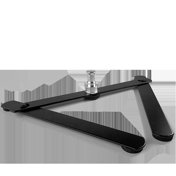 Настольная подставка Tolifo Table stand