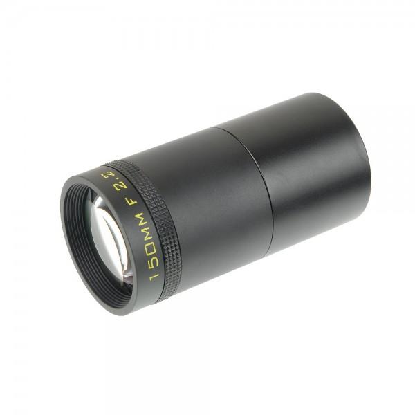 Линза телефото Godox SA-03 150 мм для SA...