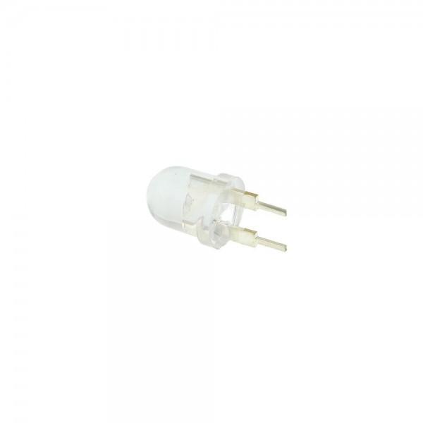 Светодиодная лампа 3,5В 0,75Вт (для Микр...