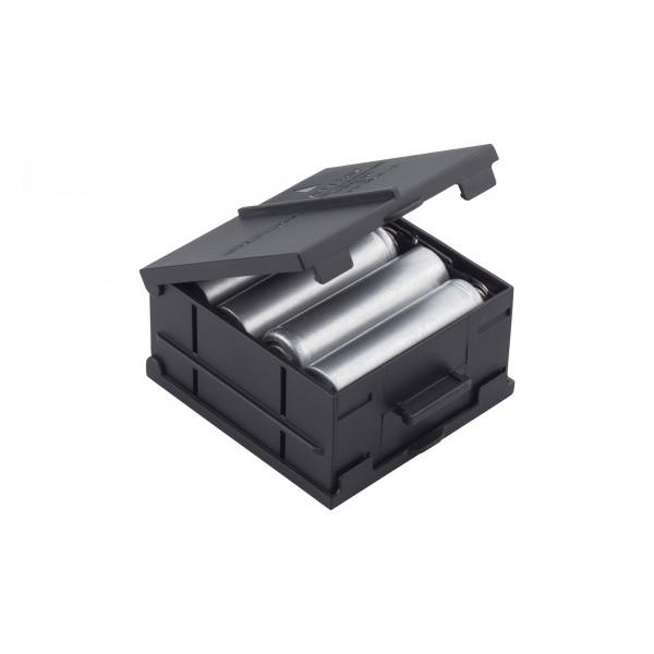 Батарейный блок Zoom BCF-8