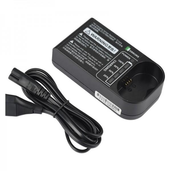 Зарядное устройство Godox C20 для аккуму...