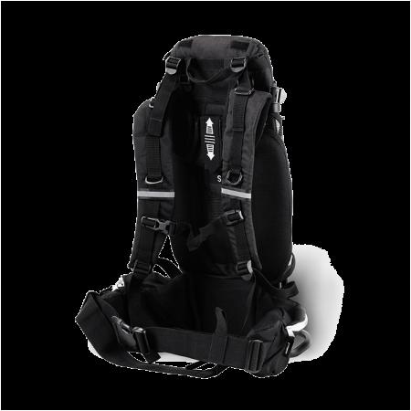 Крепление для аккумулятора Tilta Sony Venice Rialto Backpack V-Mount