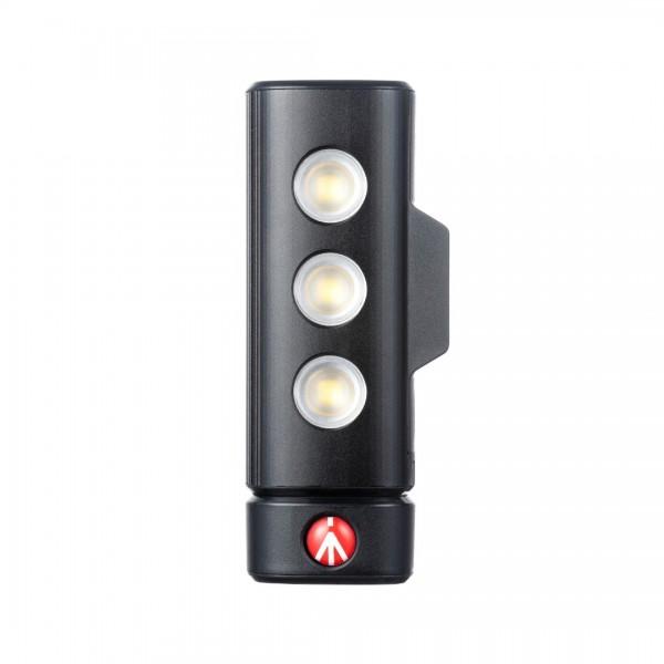 LED-осветитель Manfrotto MLKLYP5S для iP...