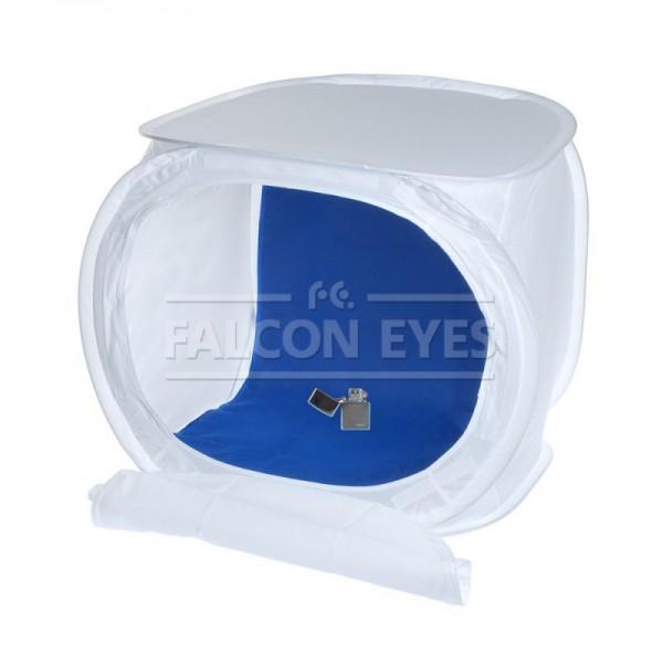 Складной фотобокс Falcon Eyes LFPB-1 (40...