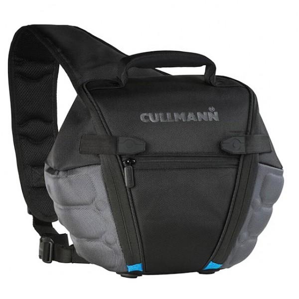 Рюкзак CULLMANN CU-96435 PROTECTOR Cross...