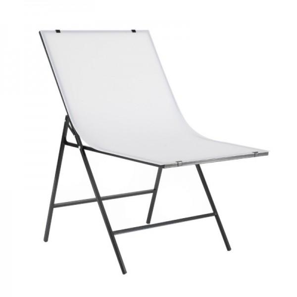 Стол для предметной съемки Godox PTY-50 ...