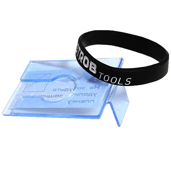 Держатель фильтров STROB Tools S-Type (S...