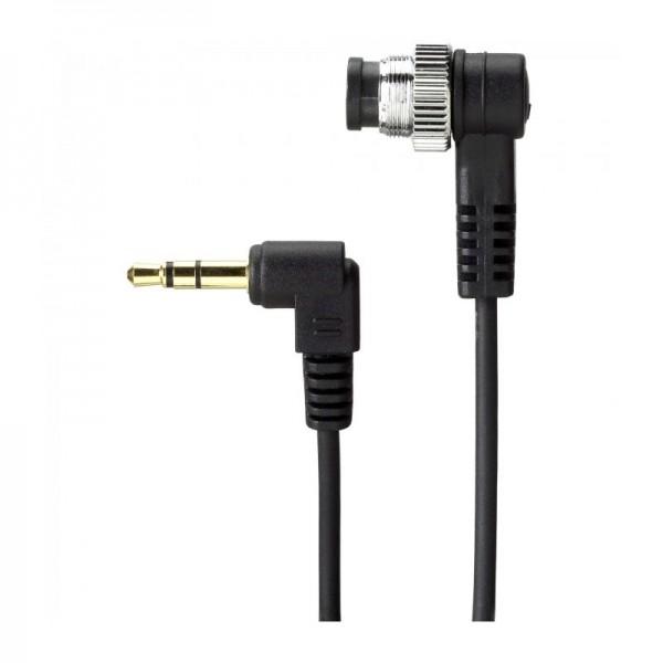 Кабель Profoto Air Camera Release Cable ...