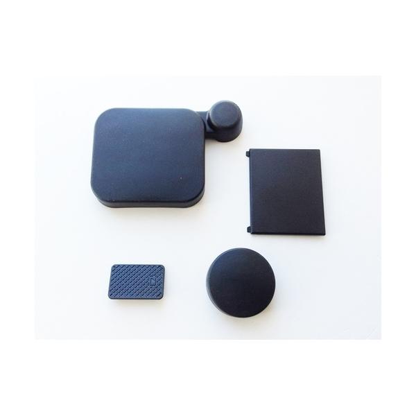 Набор защитных крышек для камеры GoPro H...