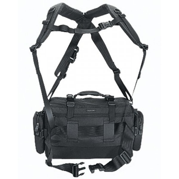 Ремень Lowepro Backpack Harness