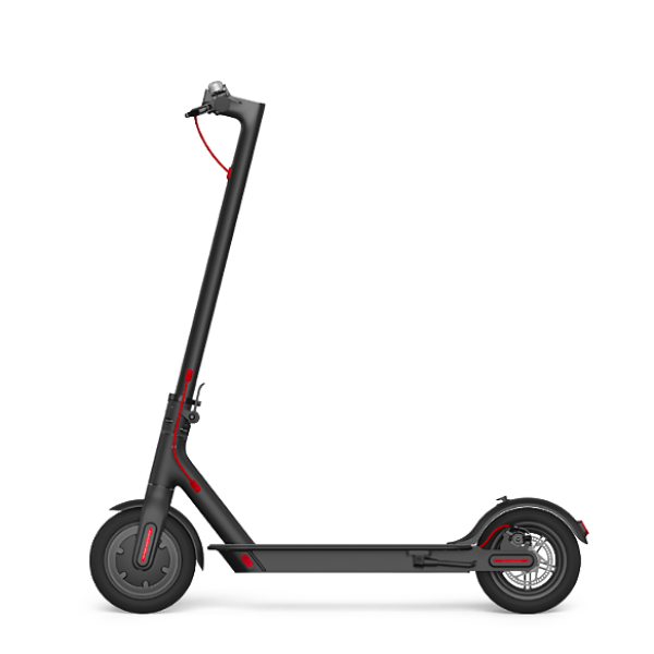 Электросамокат Xiaomi Mijia Scooter (M36...