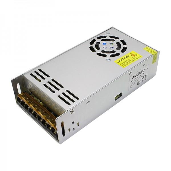 Блок питания Smartbuy SBL-IP20-Driver-30...
