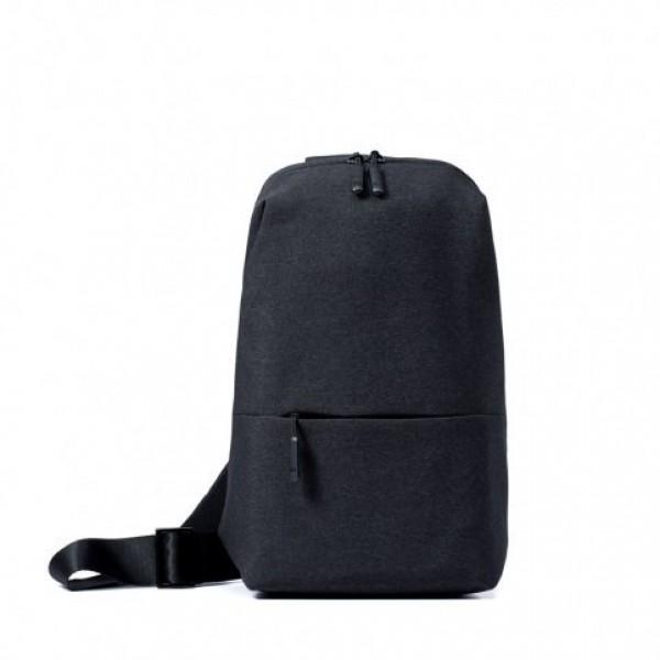 Рюкзак нагрудный Xiaomi Multi-functional...
