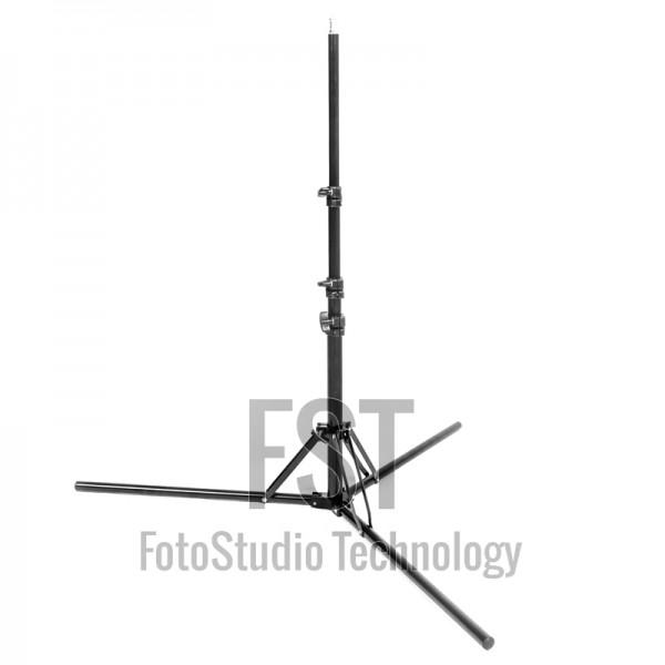 Стойка FST LS-190M