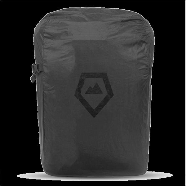 Чехол для рюкзака WANDRD Rainfly (PRVKE)