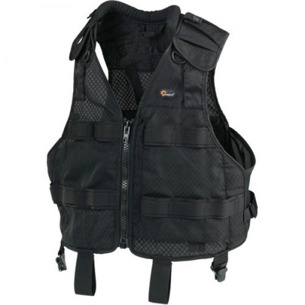 Жилет Lowepro S&F Technical Vest (S/...
