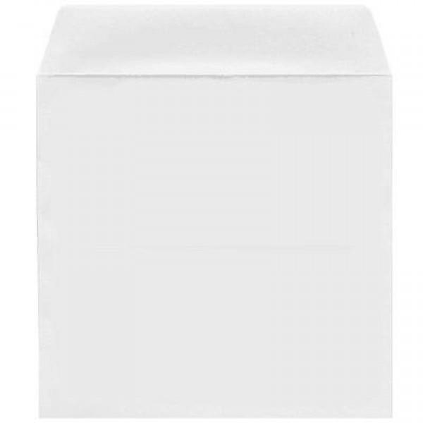 Конверт бумажный ST BX000913 для диска