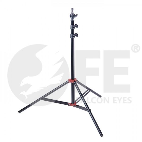 Стойка-тренога Falcon Eyes FEL-1800A/B.0