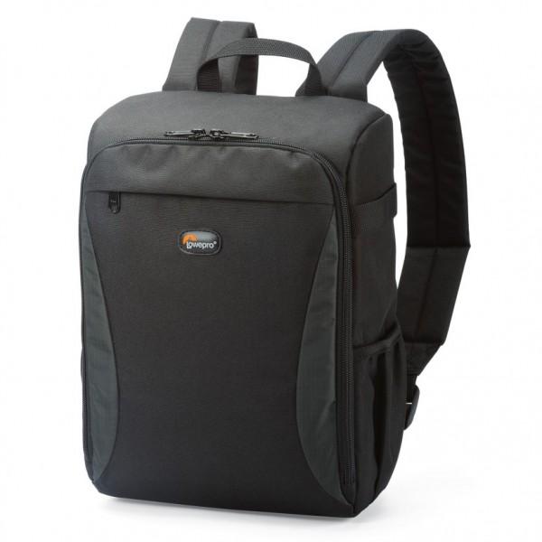 Рюкзак LowePro Format Backpack 150 (черн...