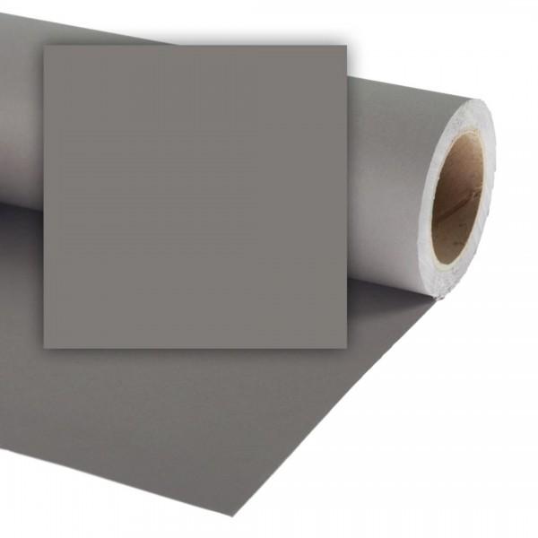 Фон бумажный Colorama LL CO518 1.35 x 11...