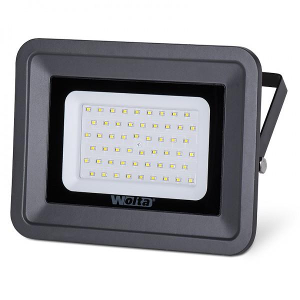 Светодиодный прожектор Wolta WFL-30W/06