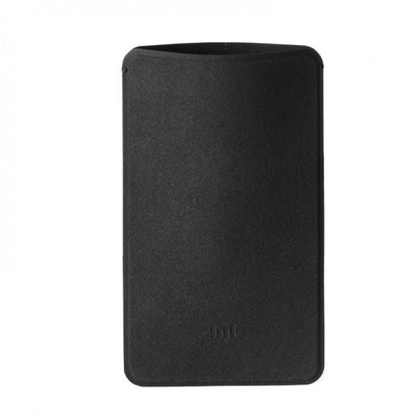 Чехол для Xiaomi Mi Power Bank 5000 чёрн...