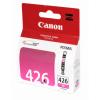 Картридж CANON CLI-426M 4558B001, пурпурный