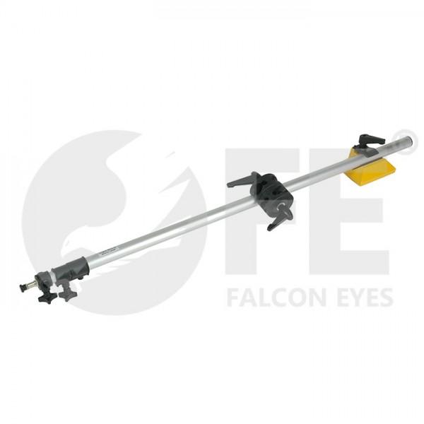Перекладина Falcon Eyes LSB-LB32M с груз...