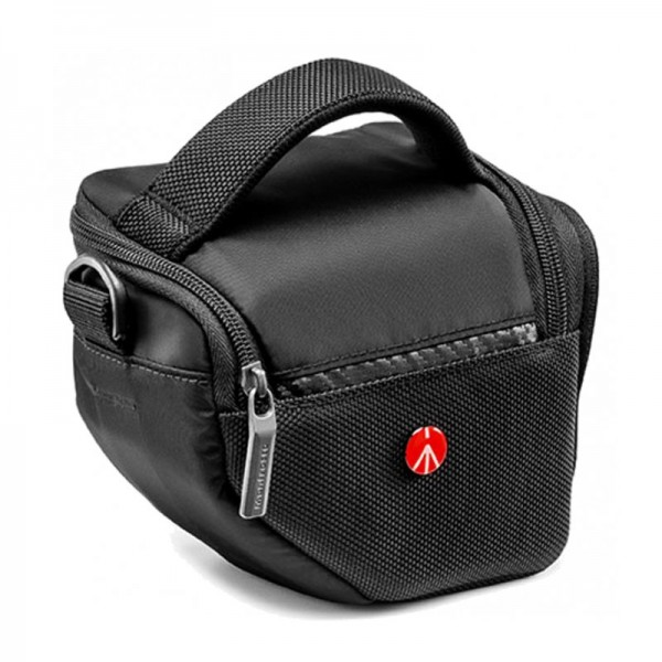 Сумка Manfrotto Advanced Holster XS (MB ...