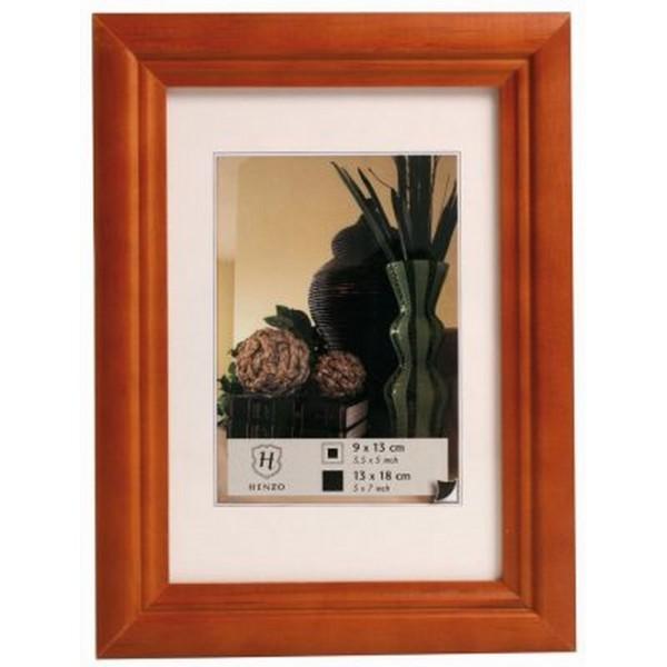 Рамка для фотографий Henzo 10x15 Artos D...
