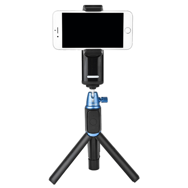 Стабилизатор Sirui Pocket Stabilizer Plu...